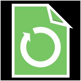 OSSENO Icon