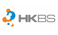 Logo der HK Business Solutions GmbH