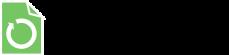 OSSENO Software GmbH